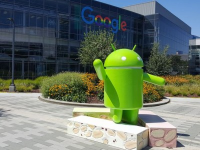 google----android---